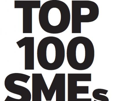 Top 100 SME