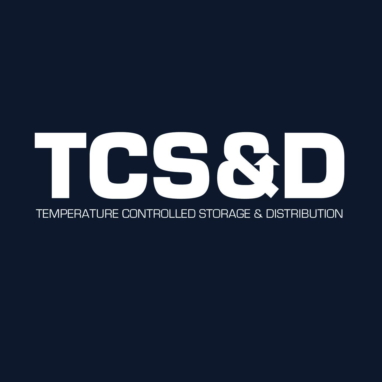 TCS & D