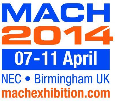 Mach 2014