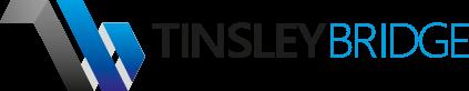tinsley-logo