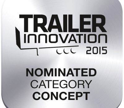 Trailer Innovation 2015