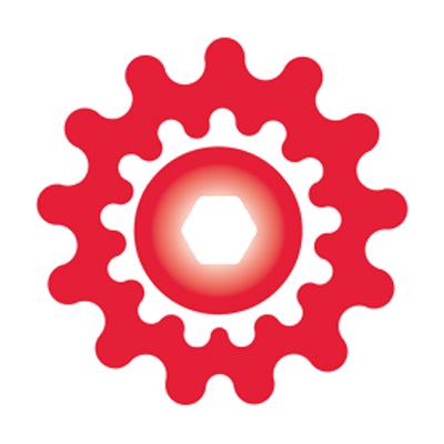 Sorby Nano - Trade Partner