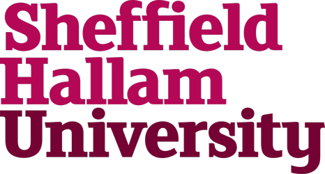 Sheffield Hallam University - Trade Partners