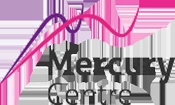 Mercury Trade Partner
