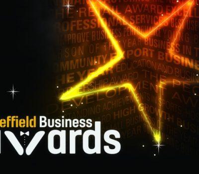 Sheffield Business Awards