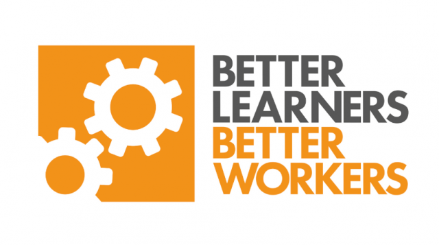 Better Learners Better Workers Ambassadors Scheme - Tinsley Bridge
