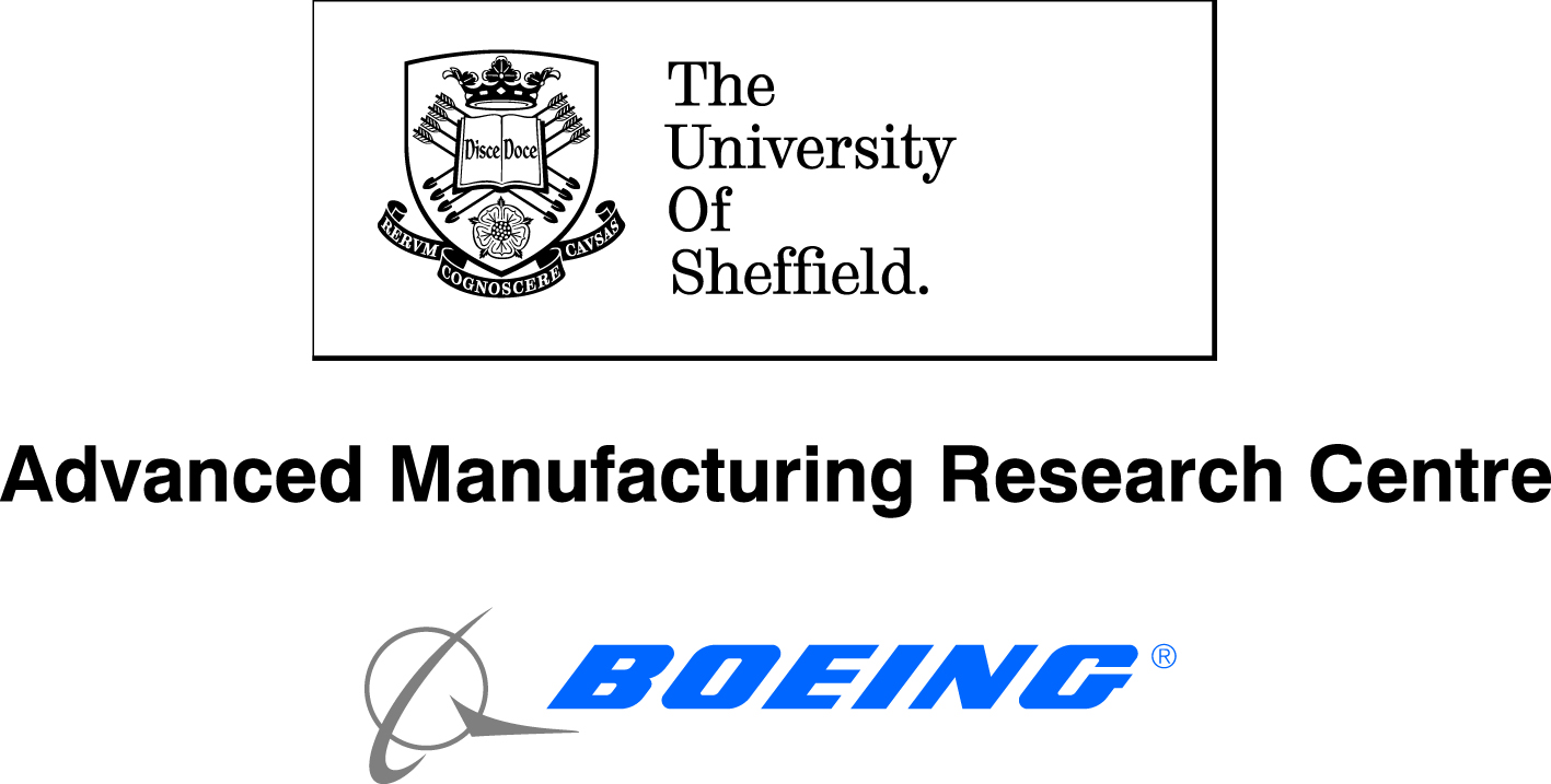 collaboration with University of Sheffield
